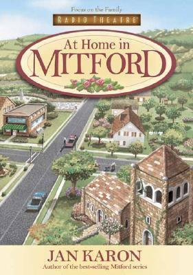 at-home-in-mitford jan karon